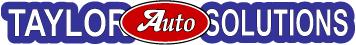 Taylor Automotive Solutions New Brunswick